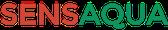 SensAqua